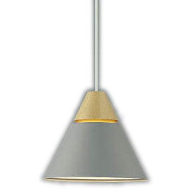 コイズミ ペンダント(電球色LED) AP45516L