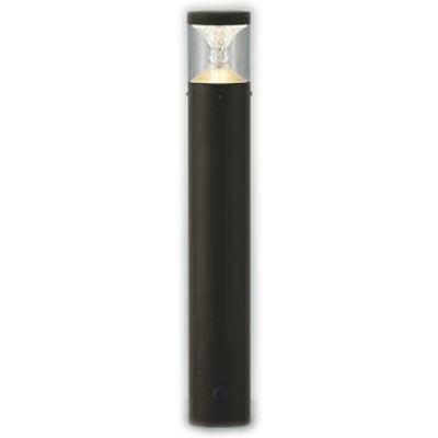 コイズミ ガーデンライト AU45500L