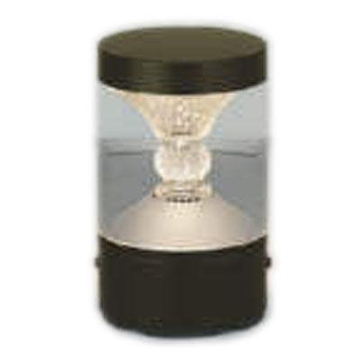 コイズミ 門柱灯 AU45502L