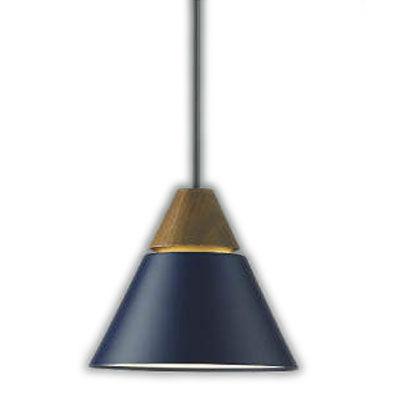 コイズミ ペンダント(電球色LED) AP45524L
