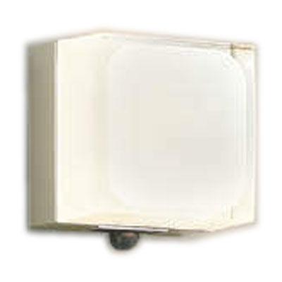 コイズミ 防雨型ブラケット AU45868L