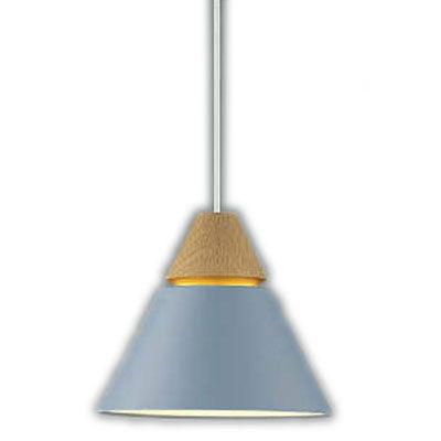 コイズミ ペンダント(電球色LED) AP45520L
