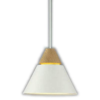 コイズミ ペンダント(電球色LED) AP45522L