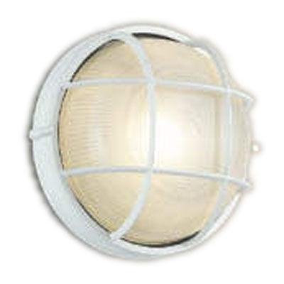 コイズミ 防雨型ブラケット AU45052L