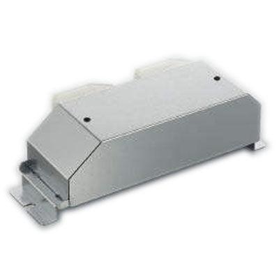 コイズミ パワーブースタ AE45504E