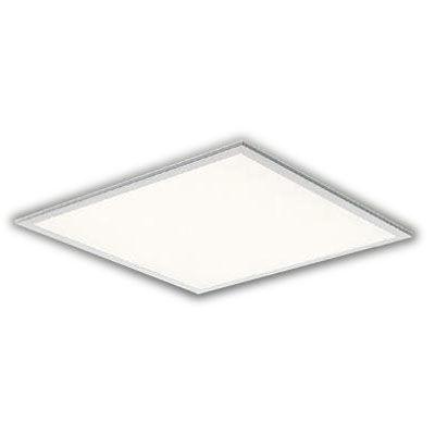 コイズミ 埋込器具(温白色LED) AD45406L