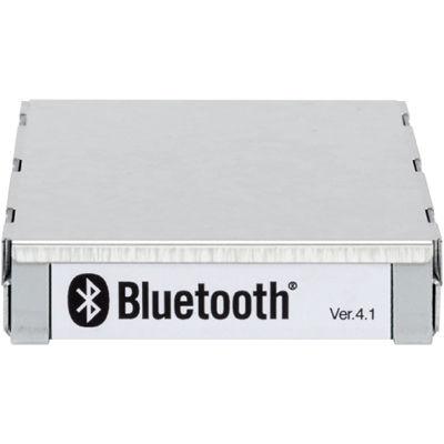 【送料無料】Bluetoothユニット (BTU100) ユニペックス Bluetoothユニット BTU-100