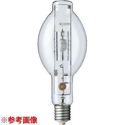 岩崎電気 セラミックメタルハライドランプ FECセラルクスエースPRO M270CLSP-W/BUD