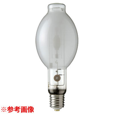 岩崎電気 セラミックメタルハライドランプ FECセラルクスエースEX・EX2 MT360CLSH-WW/BH
