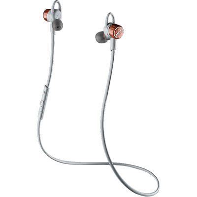 PLANTRONICS BLUETOOTHヘッドセット BACKBEATGO3-CG