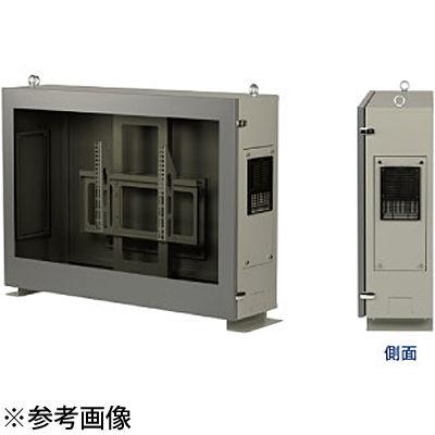 SDS エス・ディ・エス まもる君Lookupプラス 43インチ/熱交換器タイプ LU43H