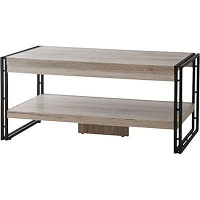 東谷(あづまや) コーヒーテーブル OL-570