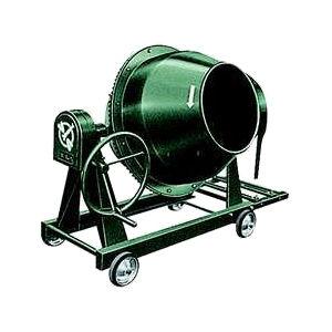 マゼラー ポットミキサーNGM-2.5BCーM4 NGM-2.5BC-M4