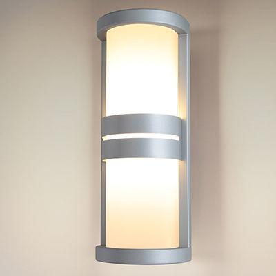 NEC LED玄関灯 SXW-LE261715-SL【納期目安:1週間】