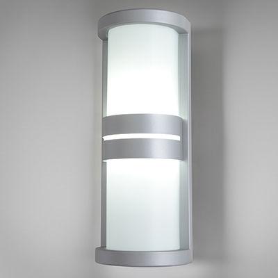 『4年保証』 NEC LED玄関灯 LED玄関灯 SXW-LE261715-SN NEC【納期目安:1週間】, プラネットスタイルズ:9926a534 --- taxialtax.nl