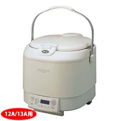 パロマ ガス炊飯器(都市ガス用) PR-S20MT-13A