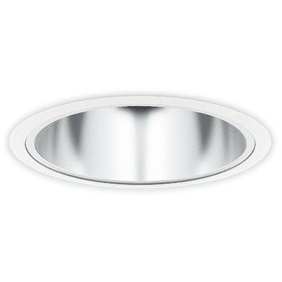 遠藤照明 LEDZ ARCHI series ベースダウンライト:鏡面マットコーン ERD3569S