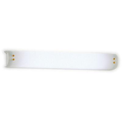 遠藤照明 LEDZ TUBE-Ss TYPE series テクニカルブラケット ERB6173K