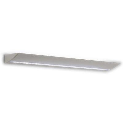 遠藤照明 LEDZ TUBE-Ss TYPE series テクニカルアッパー/ブラケットライト ERB6186W