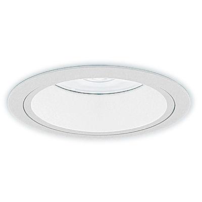 遠藤照明 LEDZ ARCHI series ベースダウンライト:白コーン ERD3694W