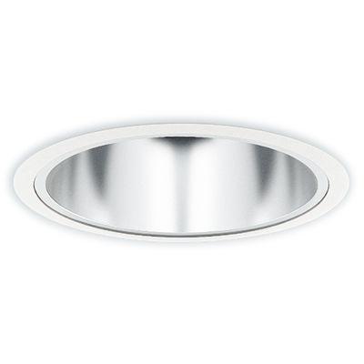 遠藤照明 LEDZ ARCHI series ベースダウンライト:鏡面マットコーン ERD3567S