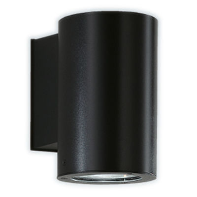 遠藤照明 STYLISH LEDZ series アウトドアブラケット ERB6196H