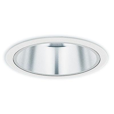 遠藤照明 LEDZ ARCHI series ベースダウンライト:鏡面マットコーン ERD3662S