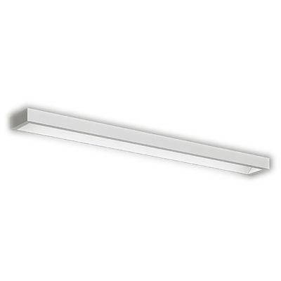 遠藤照明 LEDZ TUBE-Ss TYPE series テクニカルブラケット ERB6159W