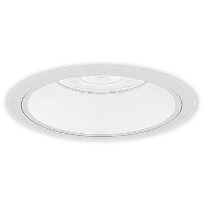 遠藤照明 LEDZ ARCHI series ベースダウンライト:白コーン ERD4901W-S