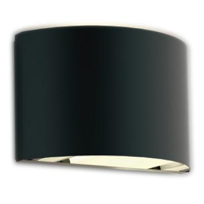 遠藤照明 STYLISH LEDZ series アウトドアブラケット ERB6538B