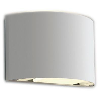 遠藤照明 STYLISH LEDZ series アウトドアブラケット ERB6538W