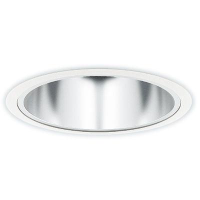 遠藤照明 LEDZ ARCHI series ベースダウンライト:鏡面マットコーン ERD3550S