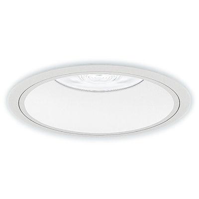 遠藤照明 LEDZ ARCHI series ベースダウンライト:白コーン ERD3704W