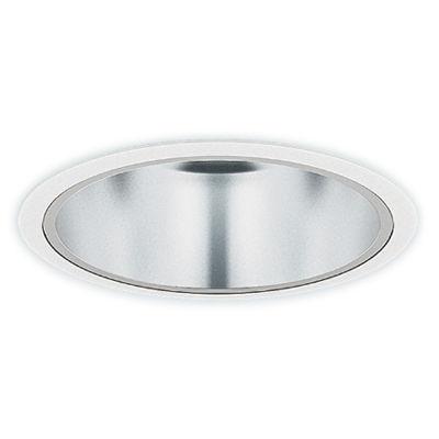 遠藤照明 LEDZ ARCHI series ベースダウンライト:鏡面マットコーン ERD3670S