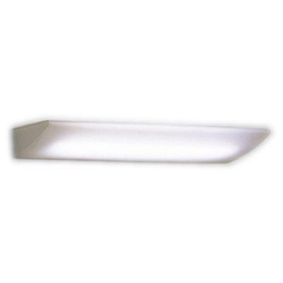遠藤照明 LEDZ TUBE-Ss TYPE series テクニカルアッパー/ブラケットライト ERB6189W