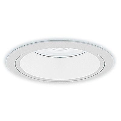 遠藤照明 LEDZ ARCHI series ベースダウンライト:白コーン ERD3690W