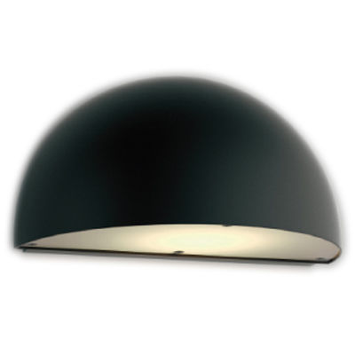 遠藤照明 STYLISH LEDZ series アウトドアブラケット ERB6539B