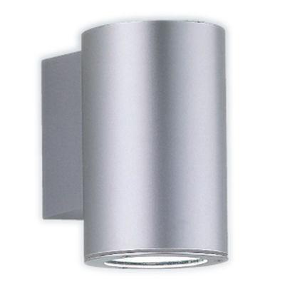 遠藤照明 STYLISH LEDZ series アウトドアブラケット ERB6196S