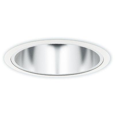 遠藤照明 LEDZ ARCHI series ベースダウンライト:鏡面マットコーン ERD3563S