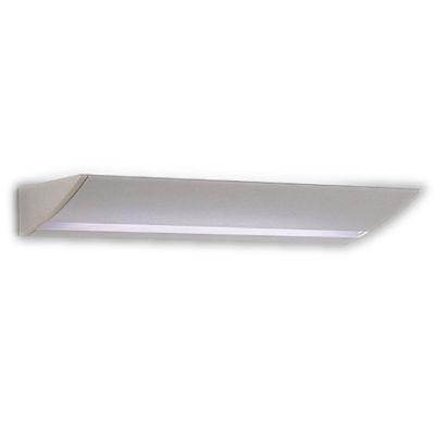 遠藤照明 LEDZ TUBE-Ss TYPE series テクニカルアッパー/ブラケットライト ERB6187W