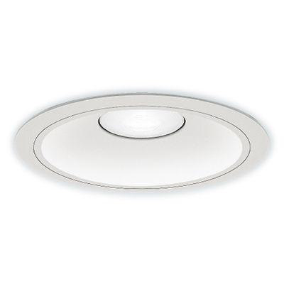 遠藤照明 LEDZ ARCHI series リプレイスダウンライト ERD3479W