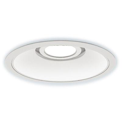 遠藤照明 LEDZ ARCHI series リプレイスダウンライト ERD3859W