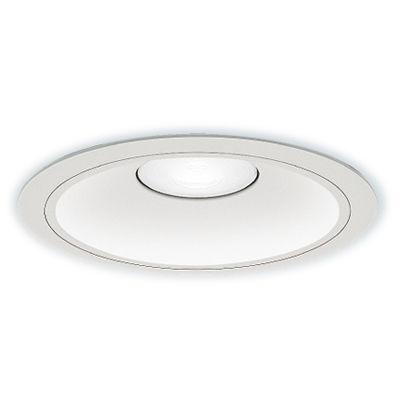遠藤照明 LEDZ ARCHI series リプレイスダウンライト ERD3478W