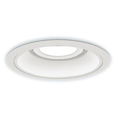 驚きの値段 遠藤照明 LEDZ ERD3507W ARCHI 遠藤照明 series LEDZ リプレイスダウンライト ERD3507W, Z&K:a8aeefe8 --- canoncity.azurewebsites.net