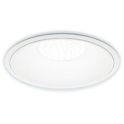 遠藤照明 LEDZ Rs series リプレイスダウンライト ERD2737W-S