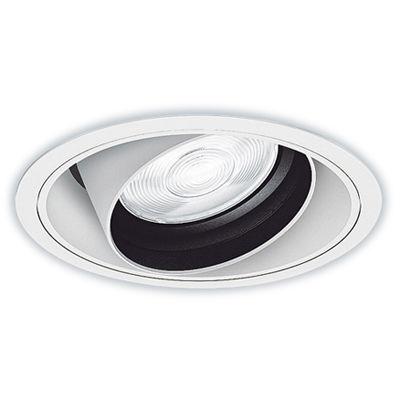 遠藤照明 LEDZ ARCHI series ユニバーサルダウンライト ERD4231W-S