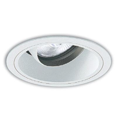 遠藤照明 LEDZ ARCHI series ユニバーサルダウンライト ERD4271W