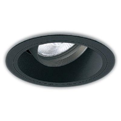 遠藤照明 LEDZ ARCHI series ユニバーサルダウンライト ERD4219B