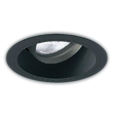 遠藤照明 LEDZ ARCHI series ユニバーサルダウンライト ERD4462B