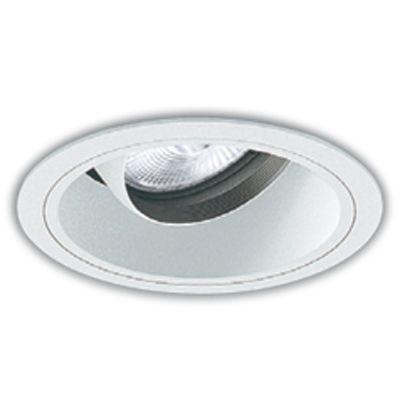 遠藤照明 LEDZ ARCHI series ユニバーサルダウンライト ERD4283W